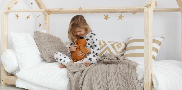 bố mẹ để trẻ tự chịu trách nhiệm về hành động của mình, , khuyến khích con cư xử tốt