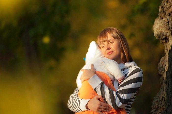 Chăm sóc trẻ từ nhỏ sẽ giúp trẻ phát triển khả năng học tập.