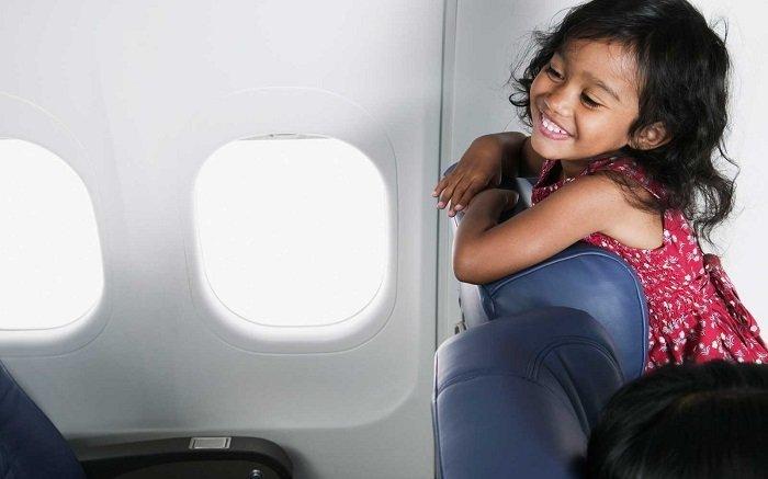 """Trẻ nên có cơ hội ngắm nhìn và tận hưởng thế giới """"thật""""."""