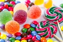 Đồ ngọt có thật sự làm trẻ tăng động?   ODP FACTS