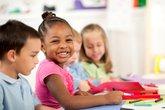6 cách để bố mẹ chuẩn bị cho trẻ trước khi bắt đầu đi học