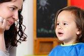 4 hoạt động giúp trẻ 1-3 tuổi rèn luyện kỹ năng lắng nghe