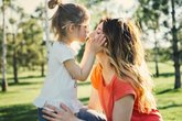 Quy tắc trong gia đình: Thiết lập sao cho đúng?