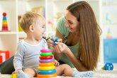 Phát triển ngôn ngữ ở trẻ 3-12 tháng tuổi: Những cột mốc quan trọng