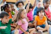 7 kỹ năng trẻ cần có trước khi đi học mẫu giáo