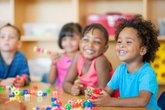 Phát triển ngôn ngữ ở trẻ 3-4 tuổi: Những cột mốc quan trọng
