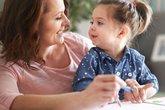 6 hoạt động giúp trẻ 18-24 tháng tuổi phát triển ngôn ngữ
