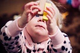 8 cách để bố mẹ giúp trẻ tăng cường trí nhớ ngắn hạn