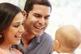 11 cách để bố mẹ giúp con phát triển kỹ năng giao tiếp