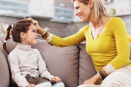 10 cách dạy trẻ kỹ năng phòng tránh lạm dụng tình dục