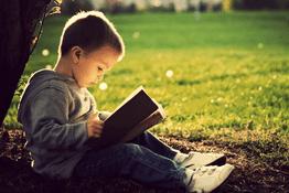 11 việc bố mẹ nên làm để giúp con phát triển đam mê đọc sách