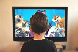 3 nguy cơ lớn khi trẻ lạm dụng các thiết bị điện tử