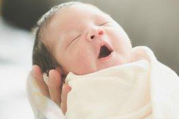 Sự phát triển ngôn ngữ của trẻ sinh non - liệu có chậm hơn trẻ bình thường?