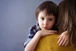 6 bệnh và hội chứng tâm lý ở trẻ nhỏ mà bố mẹ cần biết