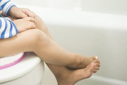 Nguyên nhân và cách điều trị bệnh tiêu chảy ở trẻ nhỏ