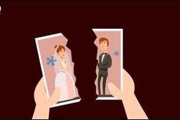 Những ảnh hưởng tiêu cực tới trẻ khi bố mẹ ly hôn | ODP FACTS