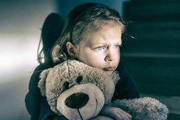 Những điều bố mẹ nên làm khi trẻ mắc bệnh tâm lý