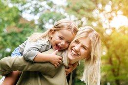 7 sai lầm của bố mẹ khiến trẻ kém tự tin