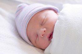Tìm hiểu nhu cầu ngủ tùy theo độ tuổi của trẻ nhỏ