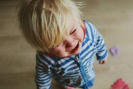 Khủng hoảng tuổi lên 2 và những cách để bố mẹ cùng trẻ dễ dàng vượt qua