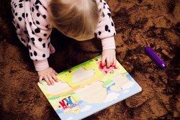 Hiểu đúng về trẻ chậm phát triển và những điều bố mẹ nên làm cho trẻ