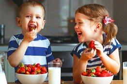 6 yếu tố ảnh hưởng đến sự phát triển ngôn ngữ của trẻ nhỏ