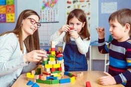 Phương pháp giáo dục STEAM và những điều bố mẹ cần biết