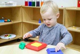 Phương pháp Montessori là gì và những điều bố mẹ cần biết
