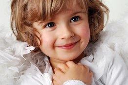 Những cách giúp trẻ hiểu và xử lý 4 kiểu cảm xúc mạnh thường gặp