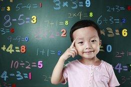Phương pháp giáo dục sớm thịnh hành nhất thế giới