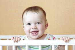 Nhận thức của bé 11-12 tháng tuổi và những điều bố mẹ nên làm