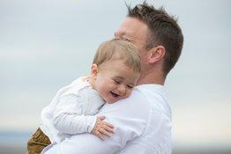6 hoạt động giúp trẻ 12-18 tháng tuổi phát triển cảm xúc và kỹ năng xã hội