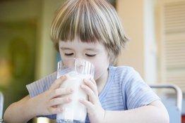 Top 5 dưỡng chất không thể thiếu cho nhu cầu dinh dưỡng của trẻ