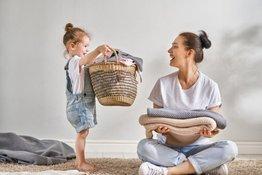 Dạy trẻ kỹ năng hợp tác thay vì làm theo mệnh lệnh: 7 bí quyết bố mẹ cần biết
