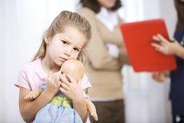Những vấn đề liên quan đến sức khỏe của trẻ tự kỷ mà bố mẹ cần biết (Phần 3)