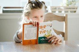 """Dạy bé học kỹ năng hiệu quả: Những """"bí kíp"""" mà bố mẹ nào cũng cần biết"""