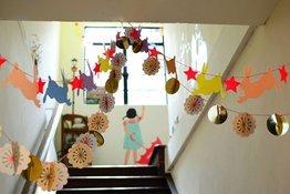 Phương pháp Reggio Emilia: Cơ hội cho trẻ tư duy sáng tạo