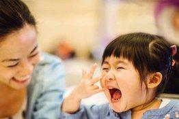 4 cách đơn giản để khích lệ bé học tiếng Anh