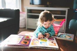 Cách dạy trẻ tập trung mà bố mẹ nào cũng nên biết