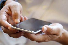 Tác hại của điện thoại đối với khả năng tập trung chú ý của trẻ nhỏ