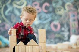 10 việc bố mẹ nên làm để phát triển trí tưởng tượng của trẻ