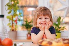 Dạy trẻ kỹ năng sống: 10 kỹ năng sống cần thiết cho trẻ