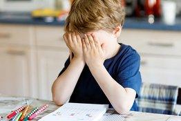 Những tác dụng phụ của thuốc tăng động mà bố mẹ nên biết