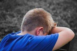 Phân biệt bệnh tăng động và các bệnh về ngủ ở trẻ