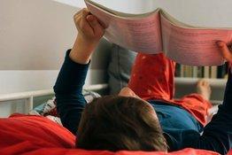 6 cách giúp trẻ đọc hiểu tốt mà bố mẹ nên biết