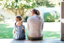 10 việc bố mẹ nên làm để giúp trẻ phát triển ngôn ngữ ở giai đoạn 1-3 tuổi
