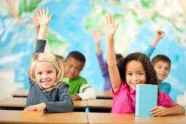 9 bí quyết giúp trẻ tự tin trong cuộc sống mà bố mẹ không nên bỏ qua