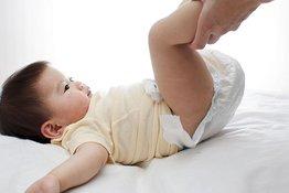 Cách chữa hăm cho trẻ sơ sinh mà bố mẹ nào cũng cần biết