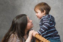 5 bí quyết để việc dạy trẻ kỹ năng giao tiếp trở nên đơn giản và hiệu quả