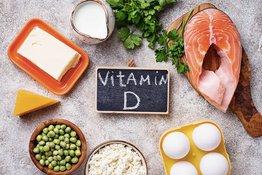 Bổ sung vitamin D cho trẻ sơ sinh đúng cách như thế nào?